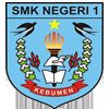 SMKN1KBM