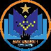 SMK NEGERI 1 KEBUMEN